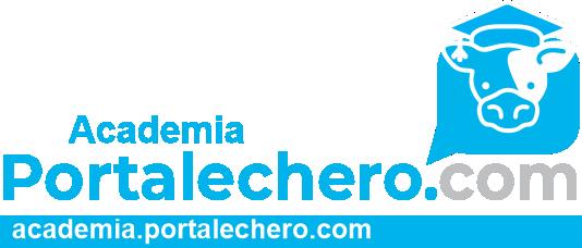 Academia Portal Lechero