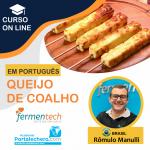 QUEIJO COALHO ( Brasil)